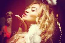 Beyonce ❤❤❤