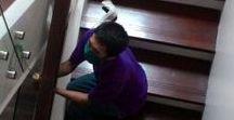 Jasa Bersih Rumah Bandung / jasa bersih rumah bandung, jasa membersihkan rumah bandung, jasa pembersihan rumah bandung, jasa bersih rumah di bandung
