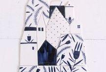 Inspiration for ceramics workshop