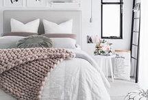 • bedroom style •