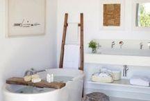 • bathroom design •