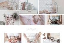 DESIGN | Wordpress Themes