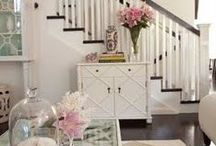HOME / by Gemma | flutter and sparkle