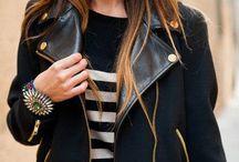 Style + Beauty / by Erin Clarke