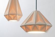 Schmitt Design Collection