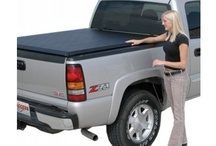 How-To Resources / Learn all about truck accessory installations and find other tips that will make your life easier and better. Stick with us, we'll show you the way.  / by RealTruck.Com