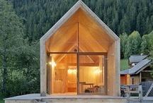 Stunning Design / by Pekka Puhakka