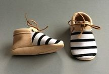 FaB Finds For The Little Ones! / by upper Ashelon services