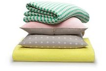 Plush Pillows/Rugs/Upholstery Materials/Fabrics.. / by upper Ashelon services