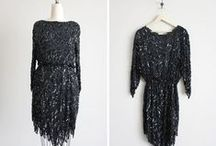 Ladies w/Style & Grace / Ladies Dress Yourself! Look Fierce! Try New! / by upper Ashelon services