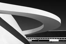 architecture / by Gabriel Salazar