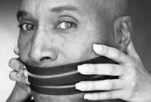All Things Paul Mooney / by E. Whaley