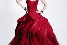 All Dresses Classic and Timeless / by E. Whaley