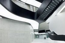 (Visual Stock) Interior Design Final Assignment