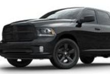 Ram Trucks / Find the best photos and videos of Ram pickup trucks here. From customized works of art to accessorized trucks for work and play, we'll share it all here. / by RealTruck.Com