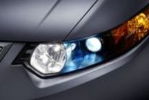 2014 Acura TSX / by Mungenast St. Louis Acura