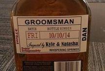 Groomsmen Attire/Essentials / by upper Ashelon services