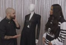 House Of Style | Season 2 | Ep. 6 | Ciara's Style Evolution / Ciara has always excelled at blending fashion and function with her onstage outfits. In this episode of 'House Of Style,' CiCi gives an inside look a how her team keeps her looking great. http://on.mtv.com/1v7p7lI / by MTV Style