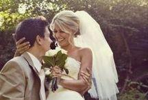 ~Wedding~ / by Lexi Millington