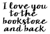 Love Letters / Take a page from these romantic literary pieces this Valentines Day.