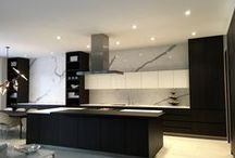 Kitchen Design By Projects / Projects Contemporary Furnitureu0027s Original  Kitchen Design And Installation Photos