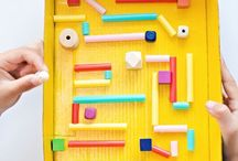 Favorite Kid Pinners / This board features pins from my favorite kid Pinners.  Contributors, please feel free to pin UP TO 3 KID RELATED pins a day!  Anything kid related goes! Also try to repin for others on the board (pin one for every one you add).  **Note: This board accepts contributors by invite only.  #kidsactivities #kidscrafts