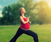 Hamilelik ve Doğum / Gebelik ve doğum hakkında en güncel içeriklerin bulunduğu, hamile bir anne adayının ihtiyacı olan pek çok bilgiye ulaşabileceği yardımcı bir panodur.