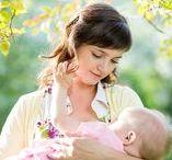 Annelik / Doğum sonrası ve annelik hakkında ihtiyacınız olan pek çok içeriği bulabileceğiniz bir panodur.