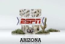 ESPNU Team Logos / ESPNU College Sports Team Logos