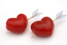 {DIY} Valentine's day