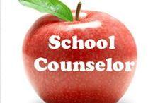 Elem Spec. Ed. Counseling