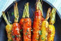 Veggies & Co - Légumes & Co