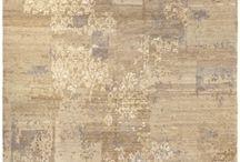 Sand, Stone, Wood, Texture