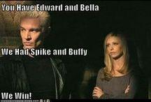 Buffy-verse