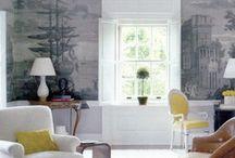Bunny Williams Interiors