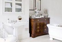 Bathrooms / Bathrooms, Interior Design, #interiordesign
