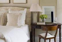 Bedrooms / Bedrooms, Interior Design, #interiordesign