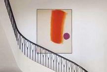 Contemporary Interiors / Contemporary Interior Design, #interiordesign