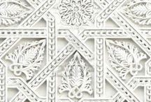 Islamic and Middle Eastern Architecture and Interiors