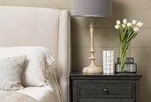 Neutrals / Interior design using natural materials and neutral colors, #interiordesign