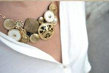 DIY {accessories}