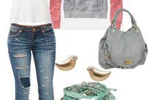 Moda / Clocki