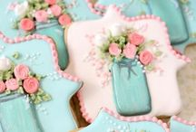 Cakes spectacular!!! / Cupcakes... and cakes