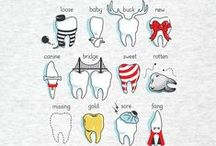 The Dental Files: Facts for Life