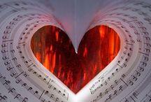 MUSIC !!! / Love MUSIC