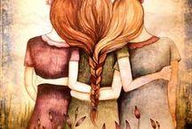 Sister+Sister+Sister