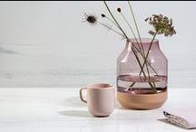 Evora Ceramics  | Keramiek keukenblad / Keramiek is een ideaal blad voor de keuken omdat het hittebestendig en krasvast is.