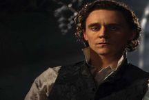 tom hiddleston loff