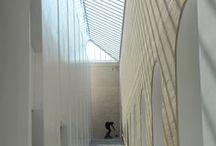 Reform / Henning Larsen / Design & Architecture / Reform / kitchen / Henning Larsen / architects / ikeahack / ikea / hack / home / decor / interior / design / architecture