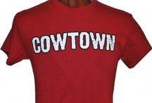 Cowtown Rodeo Apparel & Souvenir's